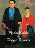 Descarga gratuita de información de búsqueda de libros FRIDA KAHLO & DIEGO RIVERA