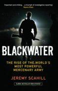 blackwater (ebook)-jeremy scahill-9781847654786