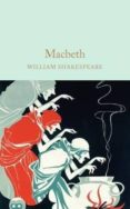 MACBETH - 9781909621886 - WILLIAM SHAKESPEARE