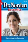 El mejor servicio de descarga de libros de audio. DR. NORDEN BESTSELLER 330 – ARZTROMAN PDB iBook FB2