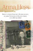 ANNA HESS. (EBOOK) - 9783947373086 - ANNA HESS