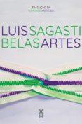 Libros en línea gratis sin descarga BELAS ARTES en español 9786550260286