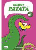 SUPERPATATA 7 (CATALÀ) - 9788416114986 - ARTUR LAPERLA
