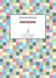 RWENZORI - 9788416469086 - JUAN GIL BENGOA