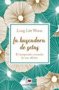 la buscadora de setas-long litt woon-9788417108786