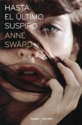 HASTA EL ÚLTIMO SUSPIRO (EBOOK) - 9788425348686 - ANNE SWARD