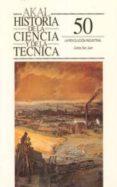 la revolucion industrial-carlos sanjuan-9788446002086