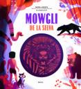 mowgli de la selva (cat)-rudyard kipling-9788447937486