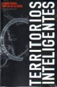 TERRITORIOS INTELIGENTES - 9788460926986 - ALFONSO VEGARA