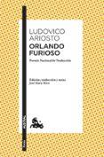 ORLANDO FURIOSO - 9788467050486 - LUDOVICO ARIOSTO
