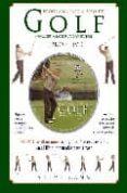 PROGRAMA PASO A PASO DE GOLF (LIBRO+DVD) - 9788479026486 - STEVE BANN
