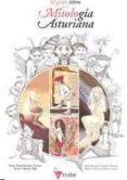 EL GRAN LIBRO DE LA MITOLOGIA ASTURIANA - 9788480532686 - XUAN XOSE SANCHEZ VICENTE