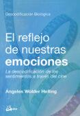 EL REFLEJO DE NUESTRAS EMOCIONES - 9788484457886 - ANGELES WOLDER HELLING