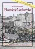 EL CONDE DE MONTECRISTO - 9788490741986 - ALEXANDRE DUMAS