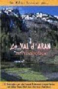 LA VAL D ARAN - 9788495368386 - VV.AA.