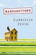 MARGARETTOWN - 9788495618986 - GABRIELLE ZEVIN