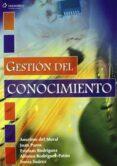 GESTION DEL CONOCIMIENTO - 9788497325486 - VV.AA.