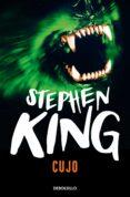 CUJO - 9788497595186 - STEPHEN KING