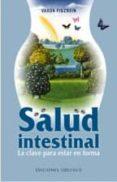 SALUD INTESTINAL - 9788497775786 - VARDA FISZBEIN