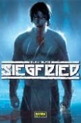 SIEGFRIED 1 - 9788498475586 - ALEX ALICE