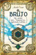 EL BRUJO (EBOOK) - 9788499183886 - MICHAEL SCOTT