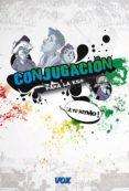 CONJUGACION PARA LA ESO - 9788499740386 - VV.AA.