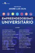 Leer libros descargados en kindle EMPREENDEDORISMO UNIVERSITÁRIO