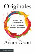 originales (ebook)-adam grant-9789584259486