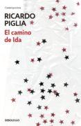 EL CAMINO DE IDA (EBOOK) - 9789877250886 - RICARDO PIGLIA