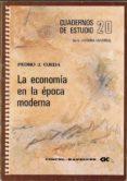 Descargar gratis La economía en la época moderna EPUB!