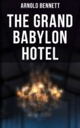 Foro de descarga de libros electrónicos de Epub THE GRAND BABYLON HOTEL