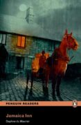 PLPR5:JAMAICA INN BOOK AND MP3 PACK - 9781408276396 - VV.AA.