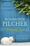 SLEEPING TIGER - 9781444761696 - ROSAMUNDE PILCHER
