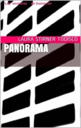 PANORAMA (EBOOK) - 9781547500796