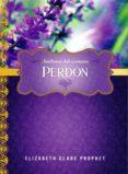 PERDON - 9781609880996 - ELIZABETH CLARE PROPHET