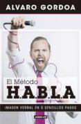 EL MÉTODO H.A.B.L.A (EBOOK)