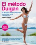 EL MÉTODO DUIGAN - 9788415989196 - JAMES DUIGAN