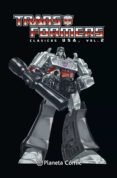 TRANSFORMERS MARVEL USA 2 - 9788416693696 - VV.AA.