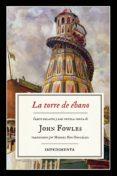 la torre de ébano (ebook)-john fowles-9788417115296