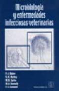 MICROBIOLOGIA Y ENFERMEDADES INFECCIOSAS VETERINARIAS - 9788420010496 - VV.AA.