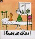 ¡buenos dias!-asuncion lisson-9788424606596
