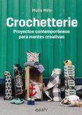 crochetterie (ebook)-molla mills-9788425230196