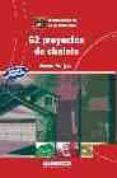 62 PROYECTOS DE CHALETS - 9788432911996 - ANSELMO RODRIGUEZ