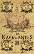 LOS NAVEGANTES - 9788435063296 - EDWARD ROSSET