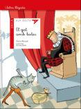 el gat amb botes-charles perrault-9788447939596