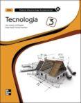 TECNOLOGIA 3R MATERIAL D APRENENTAJE COMPLEMENTARI (MAC) - 9788448177096 - VV.AA.