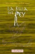 LA SILLA DEL REY - 9788461264896 - MATILDE GARCIA-MAURIÑO