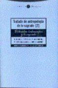 EL HOMBRE INDOEUROPEO Y LO SAGRADO - 9788481640496 - JULIEN RIES