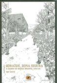 GORAZDE, ZONA SEGURA - 9788492866496 - JOE SACCO
