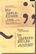 DOS INGLESES FRENTE A FRENTE - 9788493719296 - LUIS ARIAS GONZALEZ